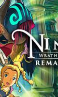 Ni No Kuni Wrath of the White Witch Remastered.jpg